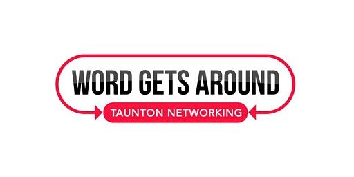 Word Gets Around Business Networking - 19th March 2020