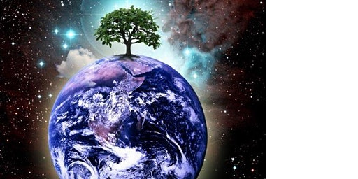 Human Dignity and Mother Earth