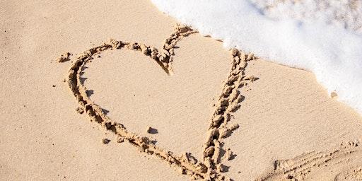 Liebeskummer heilen