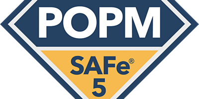SAFe%C2%AE+Product+Owner-Product+Manager+Public-+