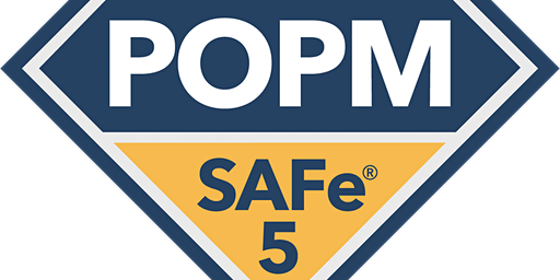 SAFe® Product Owner/Product Manager Public- Israel