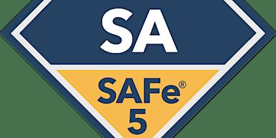 Leading+SAFe%C2%AE+Public-+Israel