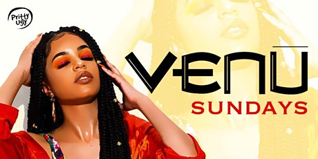 Venu Sunday tickets
