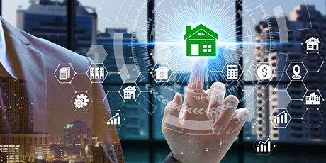 FREE Property Investing MasterClass | Milton Keynes | 9 FEB 2020 tickets