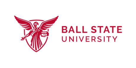 Ball State University MPA Information Session tickets