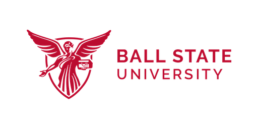 Ball State University MPA Information Session