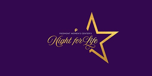 Night for Life with Abby Johnson