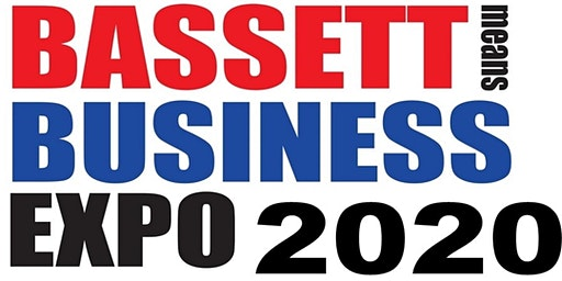Bassett Means Business EXPO 2020