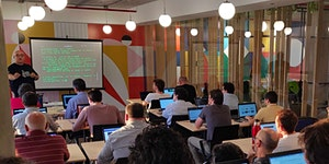 Atelier#1: Kubernetes workshop with OpenShift – A...