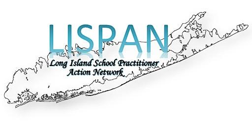 LISPAN Crisis Table Top Exercise