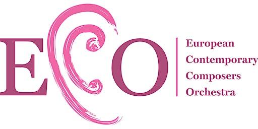 ECCO Concert February 2020