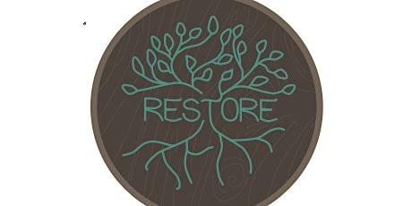 Restore 2020 tickets