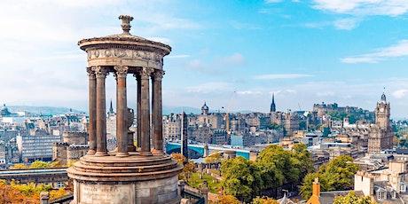 Edinburgh Ceilidh Club - Winter School Ceilidh tickets
