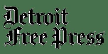 Detroit Free Press Facility Tour (2 points)