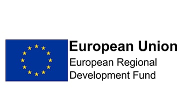 European Funding Workshop - ERDF Summative Assessment