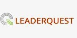 LeaderQuest presents - Online Job Search Strategies...