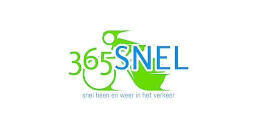 365 Symposium