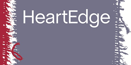 HeartEdge | Liverpool tickets