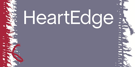 HeartEdge | Liverpool