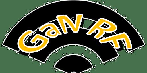 GaN RF Power Amplifier Challenge Kick-Off