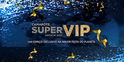Camarote Super Vip Premium
