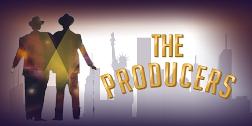 The Producers: A Mel Brooks Musical