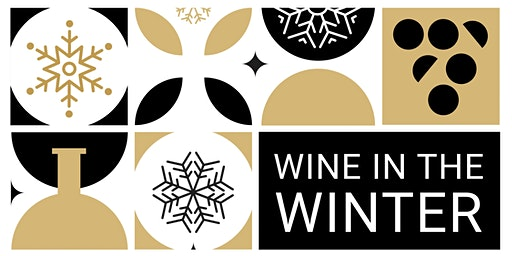 Wine in the Winter with Emerging Leaders United