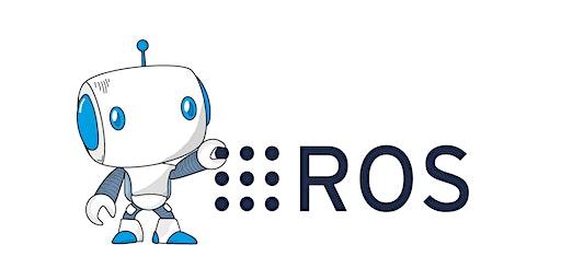 ROS (Robot Operating System) Nederland