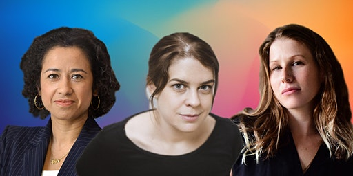 Difficult Women: The Defining Fights of Feminism