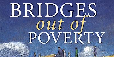 PUBLIC Bridges Out of Poverty Training – Thursday, February 20th 2020