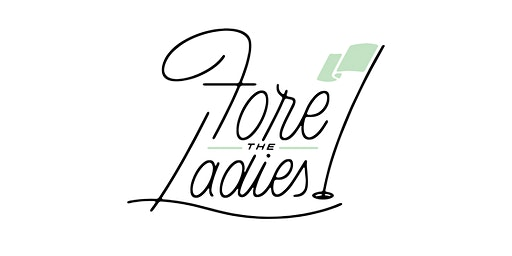 Fore the Ladies | Scottsdale