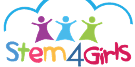 AAUW Fremont  STEM Discovery Day March 2020 tickets