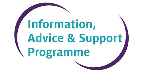 Supporting young people (16-25) with Autism - Nottingham