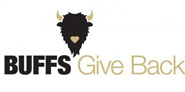 Portland Buffs Give Back
