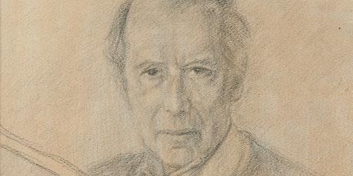 Gordon Stuart: His Life and Art