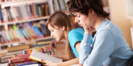 Struggling Readers Series: Comprehension Strategies that Work (3rd-6th) tickets