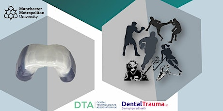 Sports Mouthguards: Injury Prevention, Types & Regulations tickets