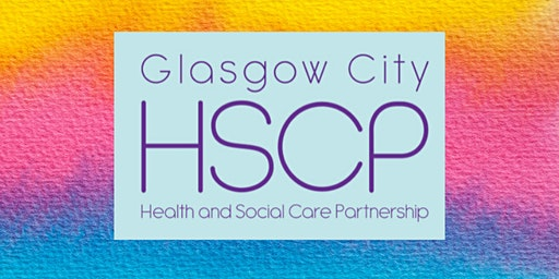 Glasgow City Health and Social Care Partnership Equalities Event