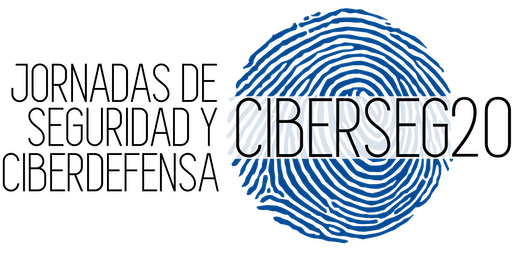 CIBERSEG'20: VII Jornadas de Seguridad y Ciberdefensa de la UAH