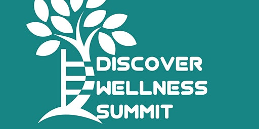 Discover Wellness Summit 2020
