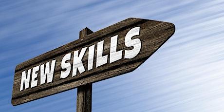 EnginE Webinar on Apprenticeships for Employers tickets