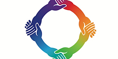 Reforming the Child Protection System: Parents and Their Allies Together tickets