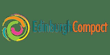 Edinburgh Compact Partnership Presents... Edinburgh: A Good Place to Live? tickets