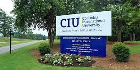 CIU School of Business Sponsors Tax Planning Strategy Seminar tickets