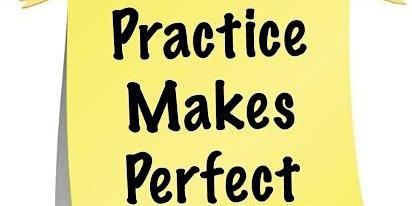 Conexus Tuition Urmston Practice Papers