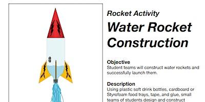 Basic Rocketry