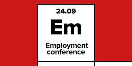 Employment Law Conference tickets