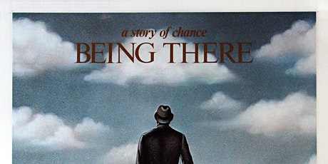Movie Screening: Being There tickets