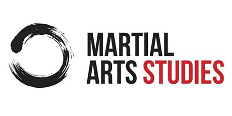 Pre-Registration: Martial Arts Studies Conference (Marseille, 15-17 July) tickets