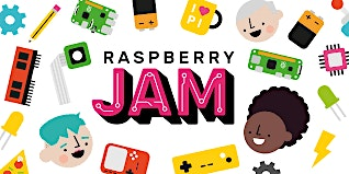 Raspberry Jam (Pi event)